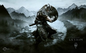 skyrim-wallpaper-5