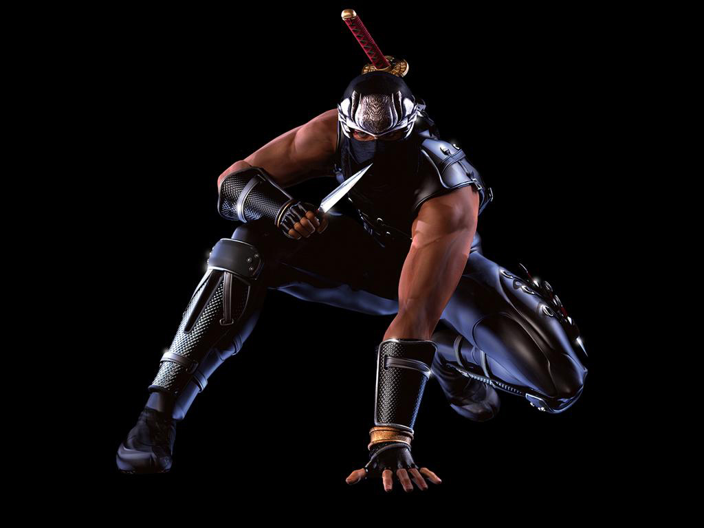 Video Game Characters Played As A Method Of Understanding